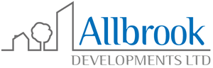 Allbrook Developments: An an independent property development & Investment Company. We specialise in residential schemes for both new build and commercial/industrial conversion